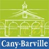 logo ville cany-barville
